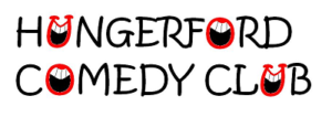 Hungerford Comedy Club @ online | England | United Kingdom