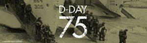 Lambourn Valley and D-Day @ Lambourn British Legion | Lambourn | England | United Kingdom