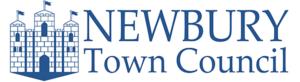 Newbury Town Council's Climate-change Community Workshop @ Newbury Town Hall | England | United Kingdom