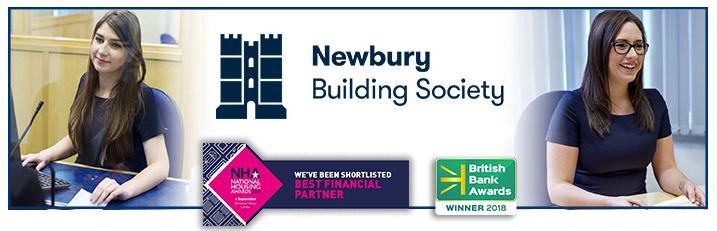 Newbury Building Society NBS