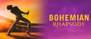 Bohemien Rhapsody @ Saddleback Farm Shop | Chaddleworth | England | United Kingdom