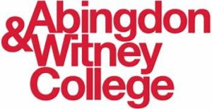 Abingdon and Witney College Logo