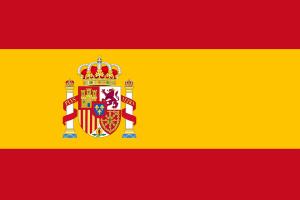 Spanish Conversation @ Hungerford Hub & Library | England | United Kingdom