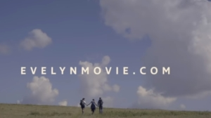 Evelyn - Special Screening @ Vue Cinema, Kennet Centre | England | United Kingdom