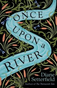Once Upon a River @ Hungerford Hub & Library | England | United Kingdom
