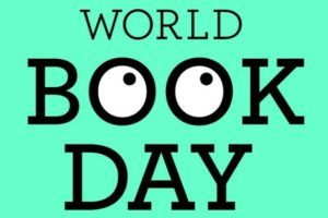 World Book Day @ Hungerford Hub & Library | England | United Kingdom
