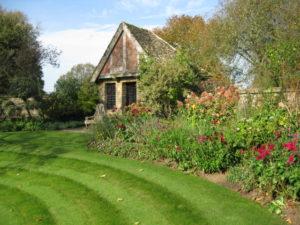Rooksnest Open Day @ Rooksnest | Lambourn Woodlands | England | United Kingdom