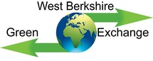 West Berkshire Green Exchange