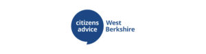 Citizens Advice West Berkshire @ Hungerford Hub | England | United Kingdom