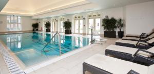 Letcombe Pool