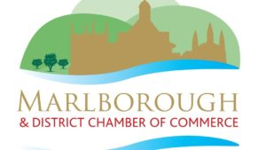 Marlborough Chamber of Commerce AGM @ Brewin Dolphin | England | United Kingdom