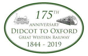 Oxford 175 at Didcot Railway Centre @ Didcot Railway Centre | England | United Kingdom