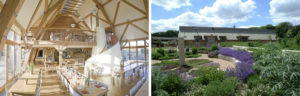 Sheepdrove Organic Farm Open Evening @ Sheepdrove Organic Farm & Eco Conference Centre | Lambourn | England | United Kingdom