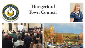 Hungerford Town Council Full Council Meeting @ Hungerford Corn Exchange (first floor) | England | United Kingdom