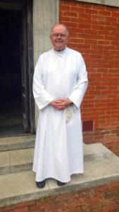 Sandham Chapel Service @ Sandham Memorial Chapel   Burghclere   England   United Kingdom