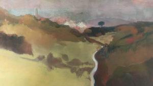 Stanley Spencer's Salonika - a talk by Jen Gash @ Sandham Memorial Chapel   Burghclere   England   United Kingdom