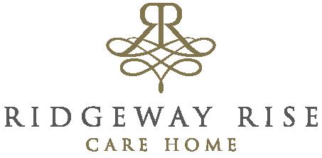 Ridgeway Rise logo