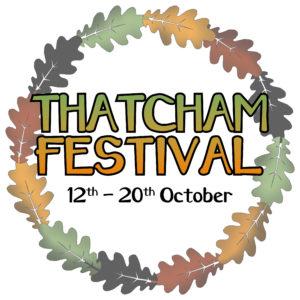 Thatcham Festival @ Thatcham Venues Various | Thatcham | England | United Kingdom
