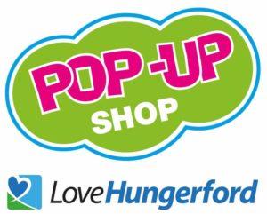 Love Hungerford Pop-up Workshop: A Taste of Ramsbury