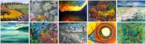 Art Exhibition - Vale & Downland Museum @ Vale & Downland Museum | England | United Kingdom