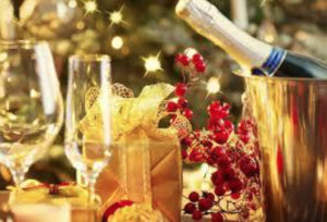 Christmas Wine Tasting at Grapesmith @ Grapesmith, Bartrs Yard | England | United Kingdom