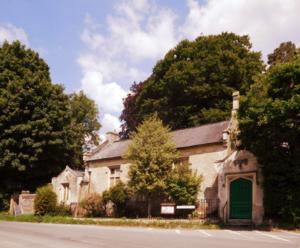 Book and Jigsaw Sale in Shalbourne @ Shalbourne Village Hall | Shalbourne | England | United Kingdom