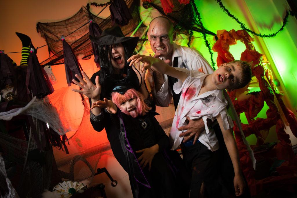PENNY-19-HPS-HalloweenPasrty-3