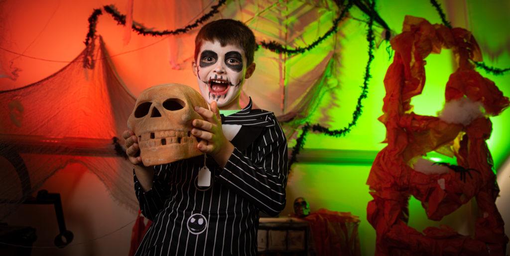 PENNY-19-HPS-HalloweenPasrty-4