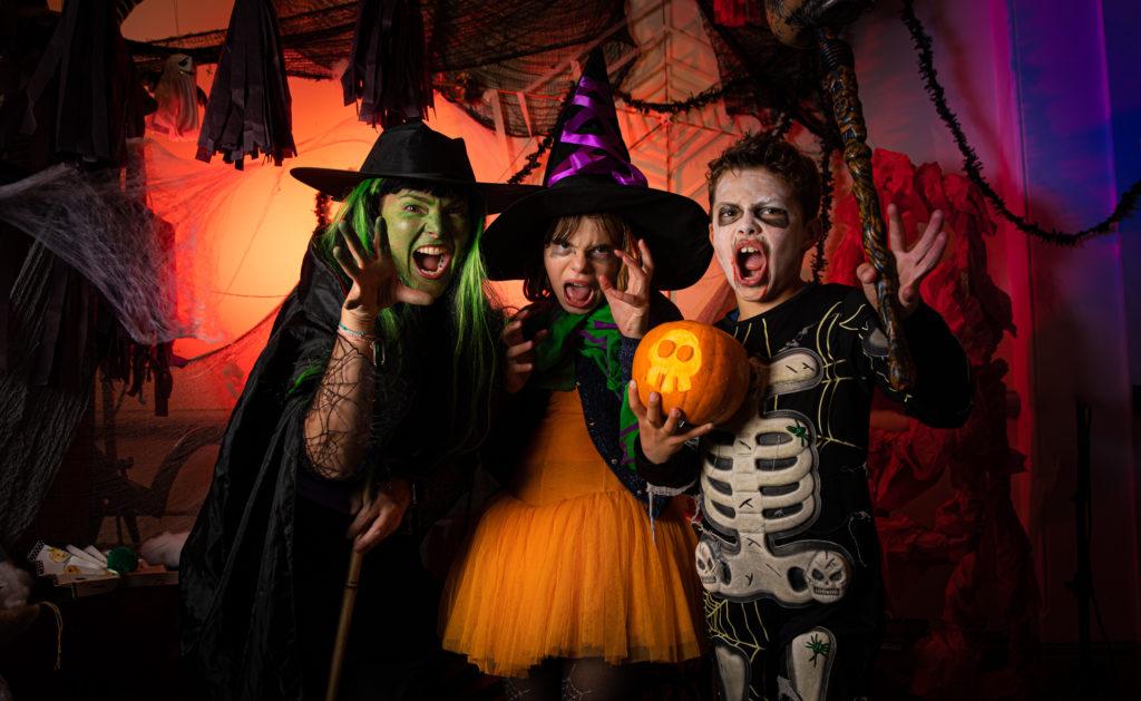 PENNY-19-HPS-HalloweenPasrty-5