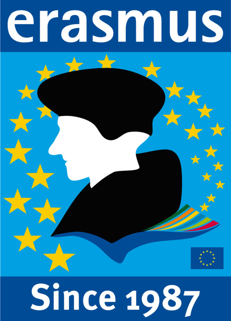 Erasmus Program