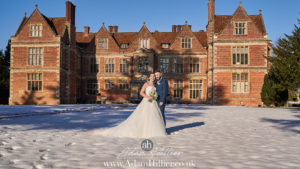 Wedding Fair @ Shaw House | Newbury | England | United Kingdom