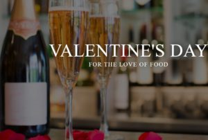 Valentine's Day at Blandy's at Inglewood @ Blandy's at Inglewood   Kintbury   England   United Kingdom