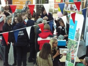 Career Discovery Event at Newbury College @ Newbury College | England | United Kingdom