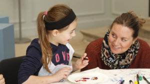 Family Activity Day - Black pepper @ Shaw House   Newbury   England   United Kingdom