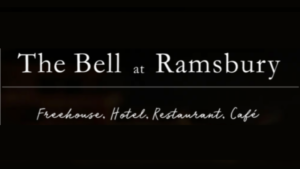 Valentines Dinner at The Bell at Ramsbury @ The Bell at Ramsbury   Ramsbury   England   United Kingdom