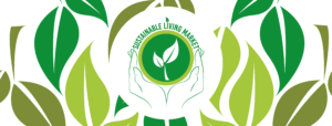 Sustainable Living Market @ Catholic Church Hall, Thatcham | England | United Kingdom