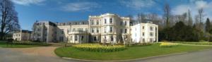 Inglewood Leisure Club Open Day @ Audley Inglewood | Kintbury | England | United Kingdom