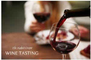 Port & Cheese Masterclass Tasting @ The Naked Grape, Hungerford   England   United Kingdom