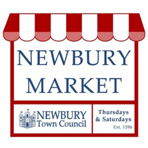 Newbury Thursday and Saturday Market @ Newbury (Northbrook Street, Market Place) | Newbury | England | United Kingdom