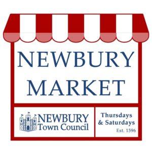 Newbury Thursday and Saturday Market @ Newbury (Northbrook Street, Market Place) | Newbury | England | United Kingdom