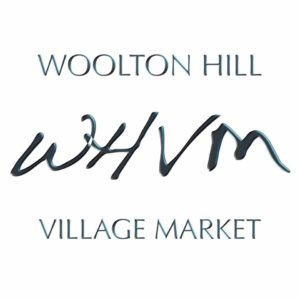 Woolton Hill Village Market