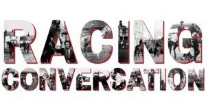 Racing Conversation