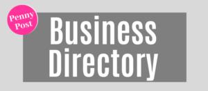 business directory west berkshire wantage marlborough