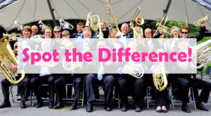Hungerford-Town-Band-spot-the-difference