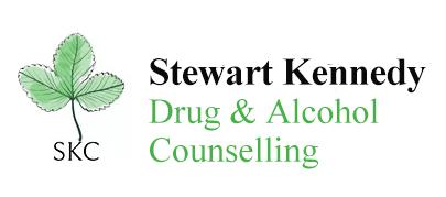 Stewart Kennedy Counselling logo