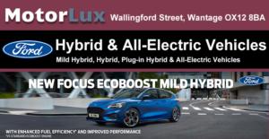 MotorLux EV header