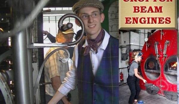 Crofton Beam Engines fb header